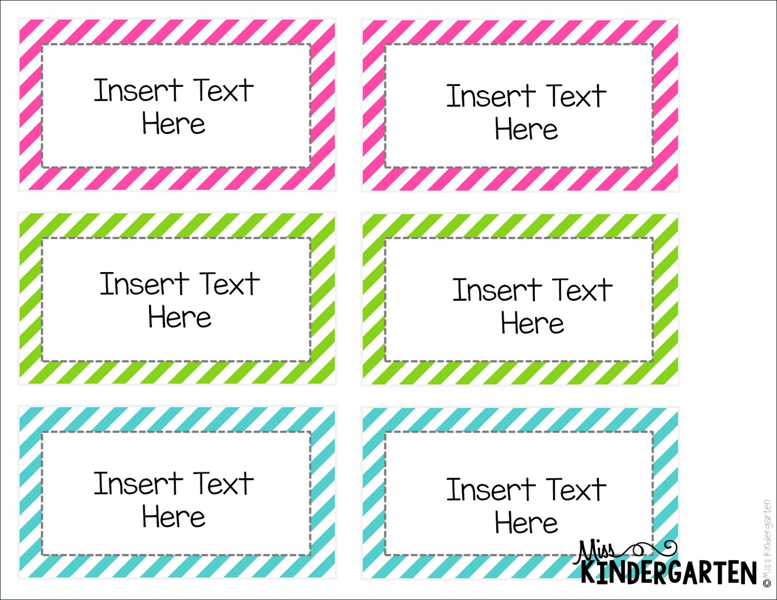 The Surprising Bulletin Board Fonts Clipart Let S Get Crafty Word In Bulletin Board Template Word Picture B Word Wall Template School Template Word Wall