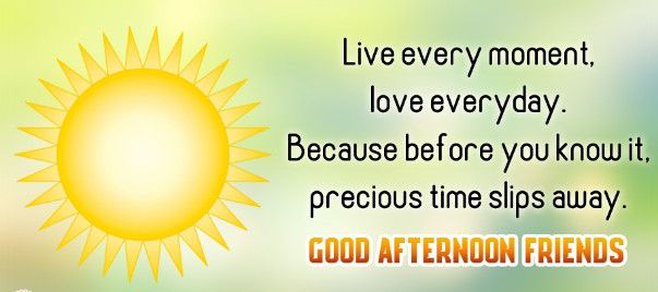 Good Afternoon Sms Good Afternoon Sms In English Urdu Hindi