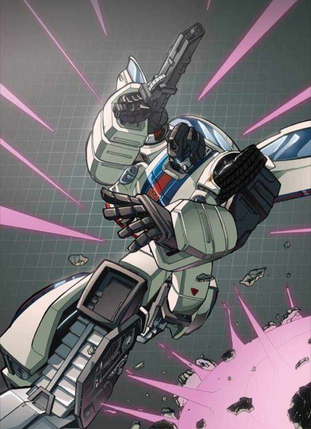 Pin By Billy Daniel On Nerd Transformers Art Transformers