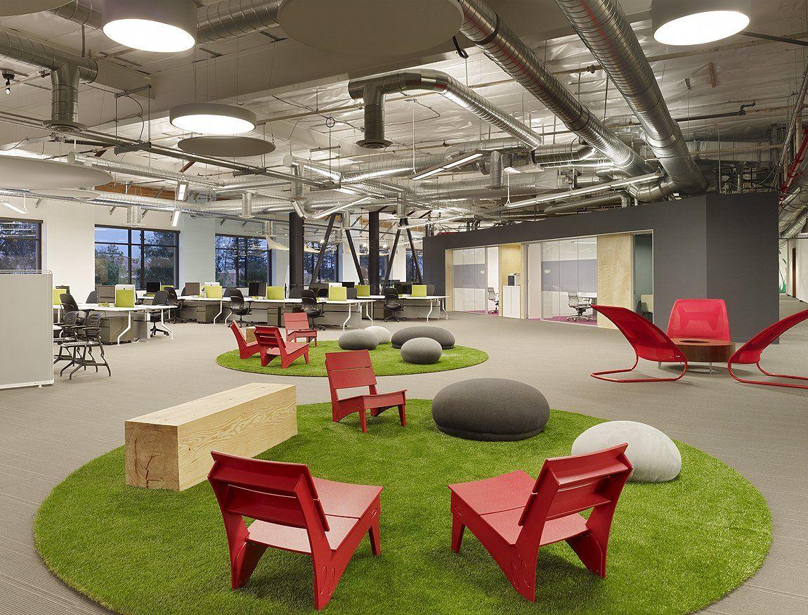 google office snapshots. Skype Office - Palo Alto Snapshots Google C