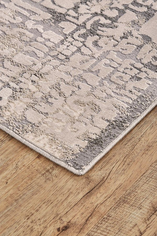 Weave And Wander Alexander 3r683 Rugs Rugs Direct Rug Direct Rugs Feizy Rugs