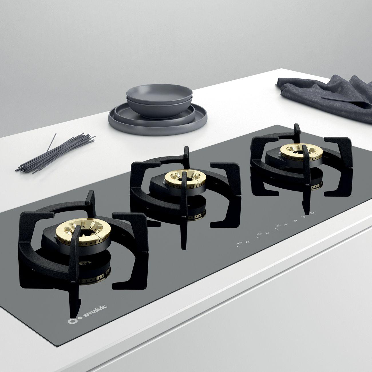 elettrodomestici smart in cucina | casa | pinterest ... - Cucina Elettrodomestici
