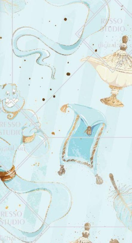 Pin by Inbar 2086 on wallpapers Disney wallpaper, Disney