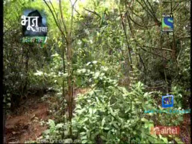 CID - Episode 1009 - 12th October 2013 - Video Zindoro   Indian