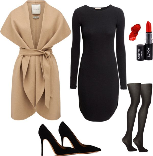 what to wear on a first date at 50