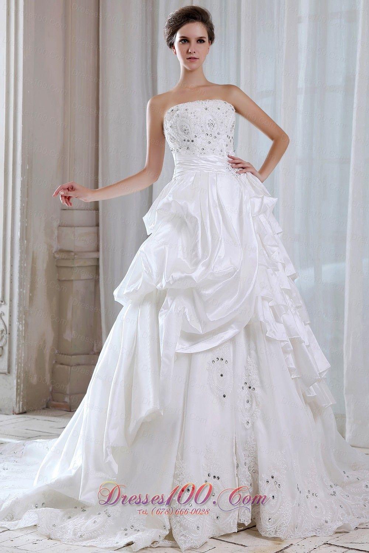 Affordable wedding dresses near me  bright wedding dress in Annandale Cheap wedding dressdiscount w