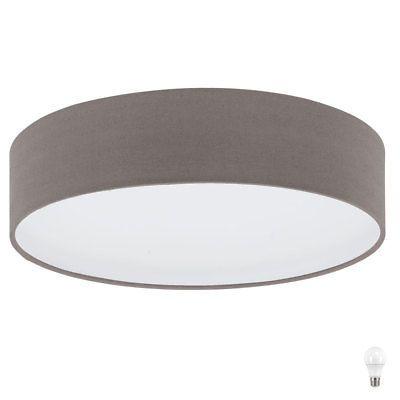 Bild 2 Von 6 Deckenlampe Schlafzimmer Schlafzimmer Lampe