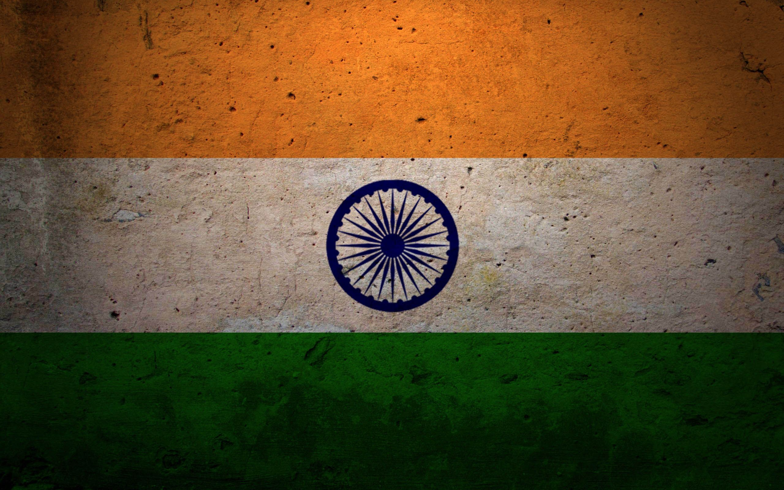 Indian Flag Wallpapers 2015 Wallpaper Cave With Images