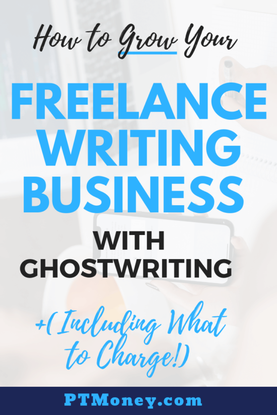 How To Become A Ghostwriter And Make  Per Article Ghostwriting  Your Guide To Becoming A Ghostwriter And Making Money On The Side Work  From Home Or Create A Side Hustle To Generate Extra Income