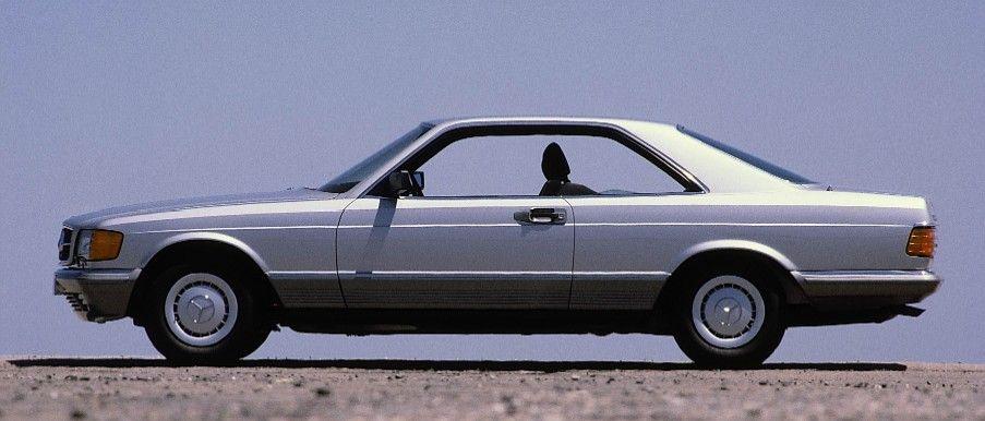 Mercedes Benz Baureihe 126 | Mercedes benz, Baureihe, Fahrzeuge
