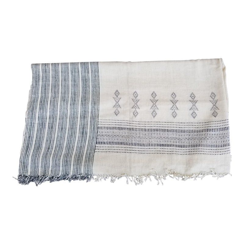 Hand Woven Lightweight Wool Bed Cover Wool Bed Cover Wool Bed Bed Covers