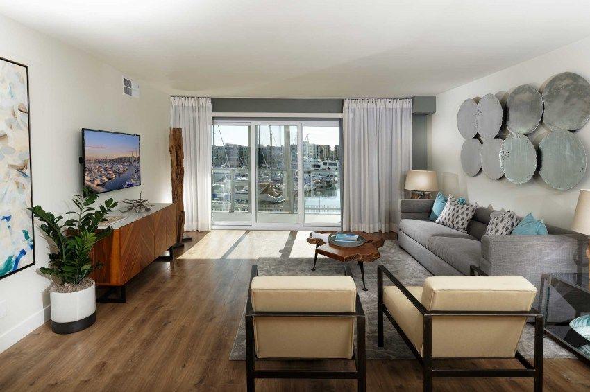 Apartments marina del rey ca 90292 apartments for