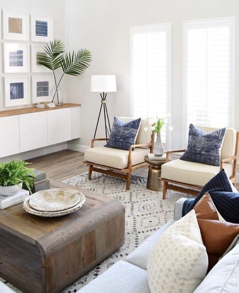 Unusual Living Room Design Ideas You Must Try 23 In 2020 Furniture Design Living Room Diy Living Room Decor Bohemian Living Room #unusual #living #room #furniture