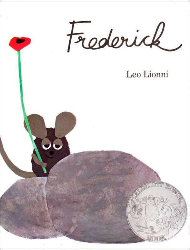 swimmy by leo lionni pdf free