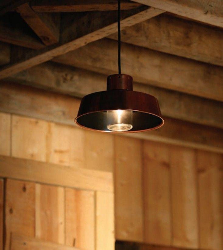 industrial style outdoor lighting exterior industrial style outdoor lighting from french lantern maker gardenista