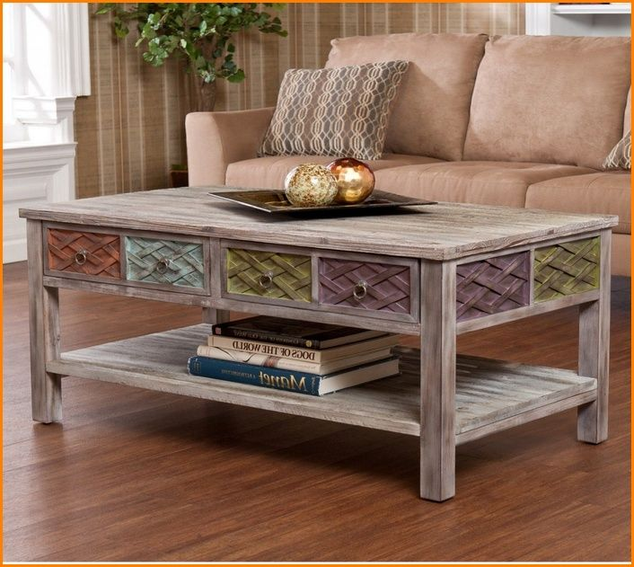 5 ideas for a do it yourself coffee table lets do it 5 ideas for a do it yourself coffee table lets do it contemporary coffee table coffee and modern coffee tables solutioingenieria Choice Image