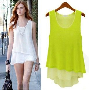 Blusas y camisas on AliExpress.com from $29.9