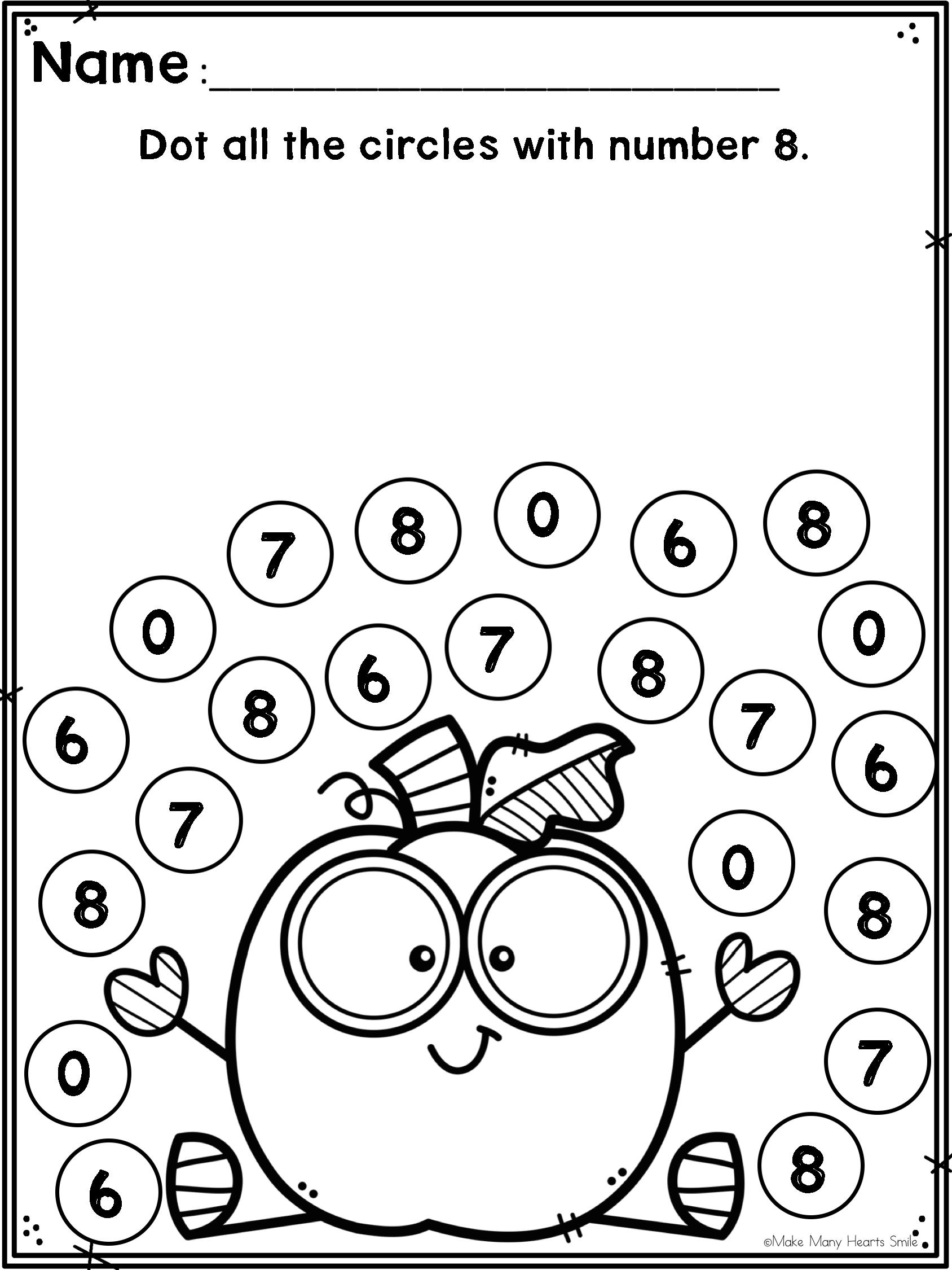 Editable Make Me Smile Kit Pumpkins Mmhs43