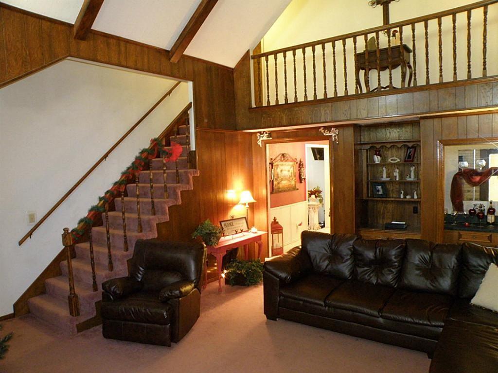 Image Result For Balcony Inside Home Interior Balcony