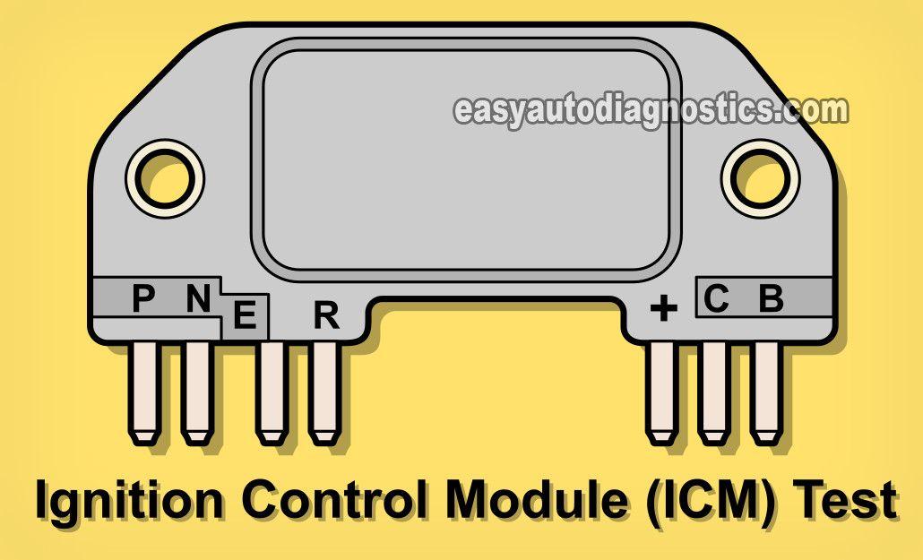 s10 spark plug wiring diagram pin on auto  pin on auto