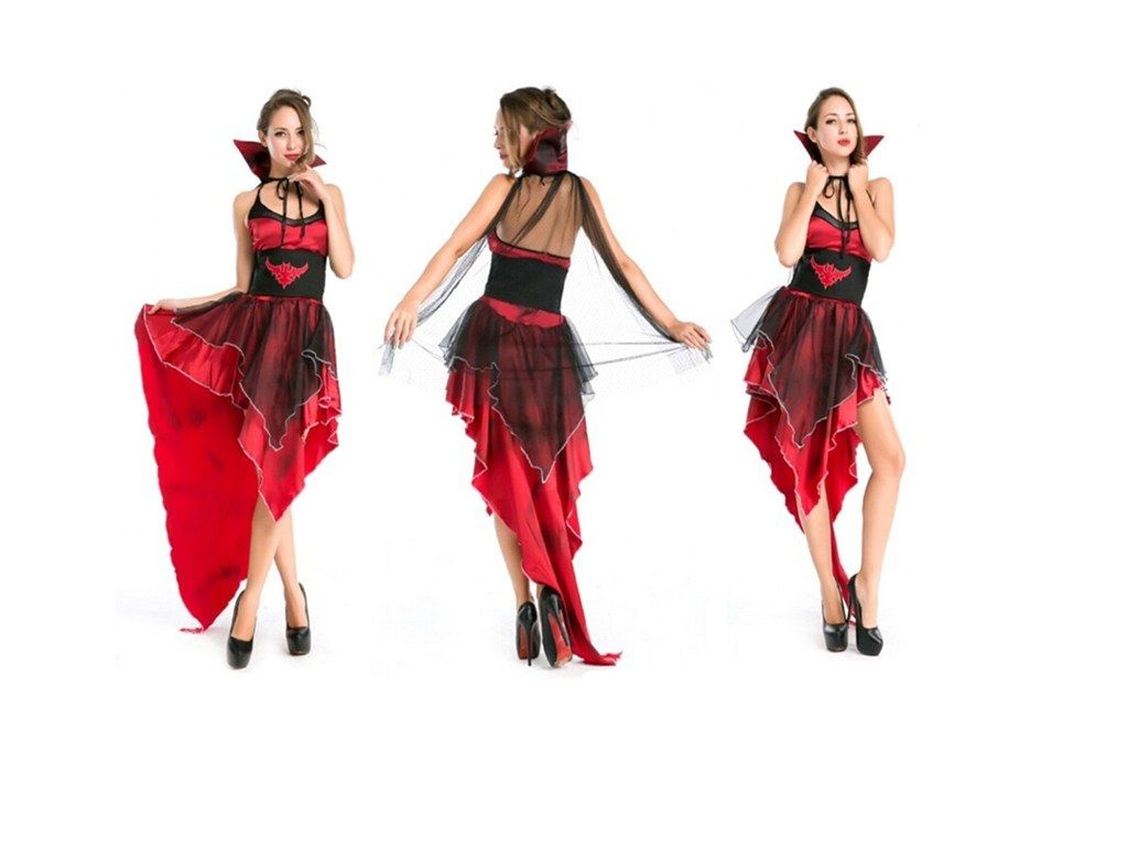 I can't point praise facebook, I don't have any illegal operation, do you know why friendshttp://www.rolecosplay.com/sexy-hot-popular-womens-vampire-halloween-costume-red-dress-with-black-gauze.html