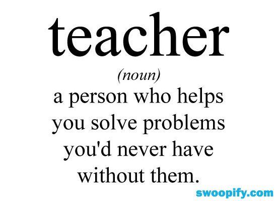 True Meaning Of Teacher Humor Lol Funny Dengan Gambar Filosofi
