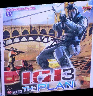 project igi 4 game free  full version pc.rar