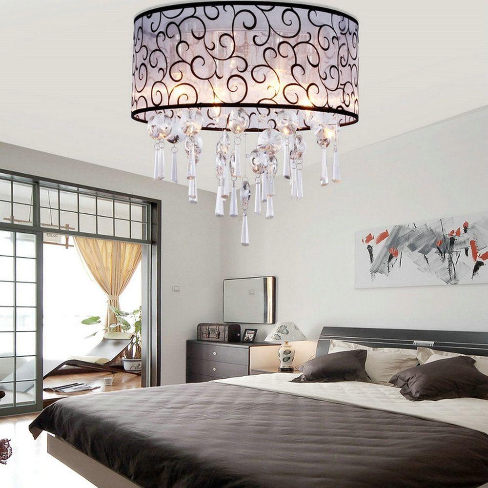 Bedroom Light Fixtures Bedroom Light Fixtures Ideas And Options To Fixtures Ho Chandelier In Living Room Bedroom Light Fixtures Modern Ceiling Light Fixtures