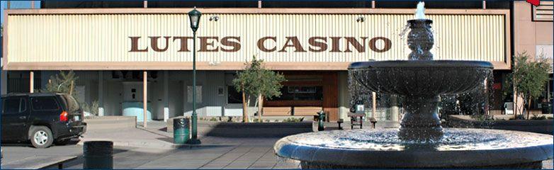Park Art My WordPress Blog_Mexican Food Everett Casino Road
