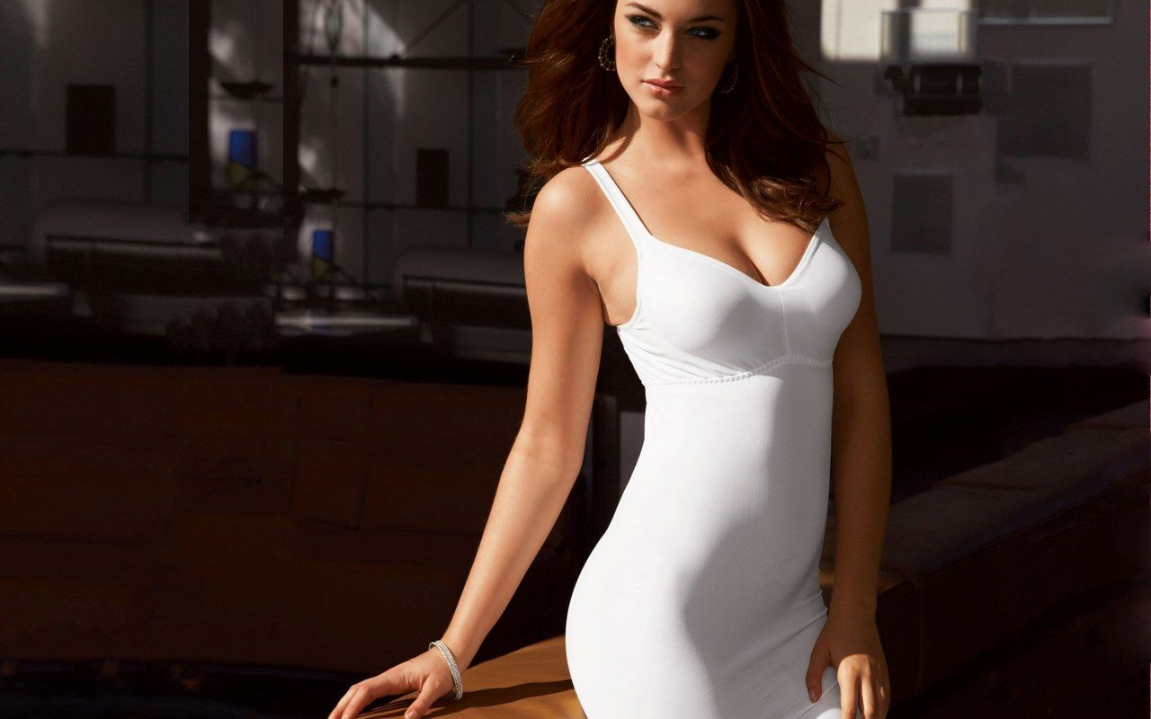 hot middle eastern girl naked