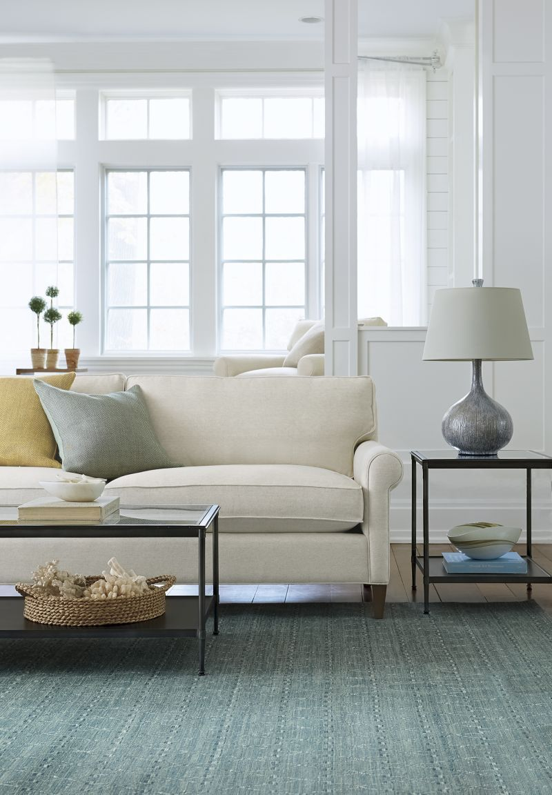 Kyra coffee table products