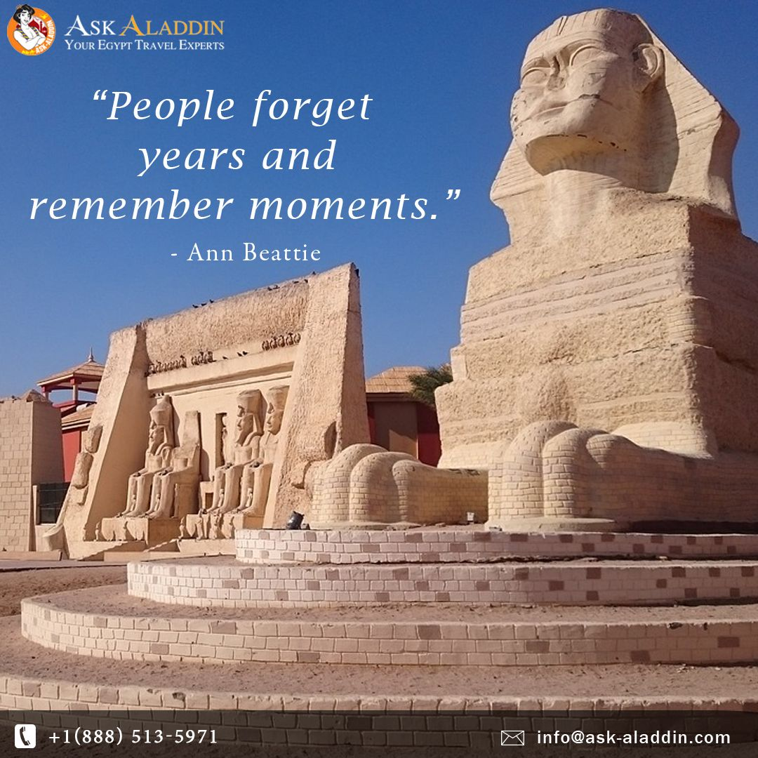 Travel Quote Egypt Travel Travel Experts Travel Fun