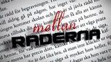 Mellan raderna: Serie om text från UR.se