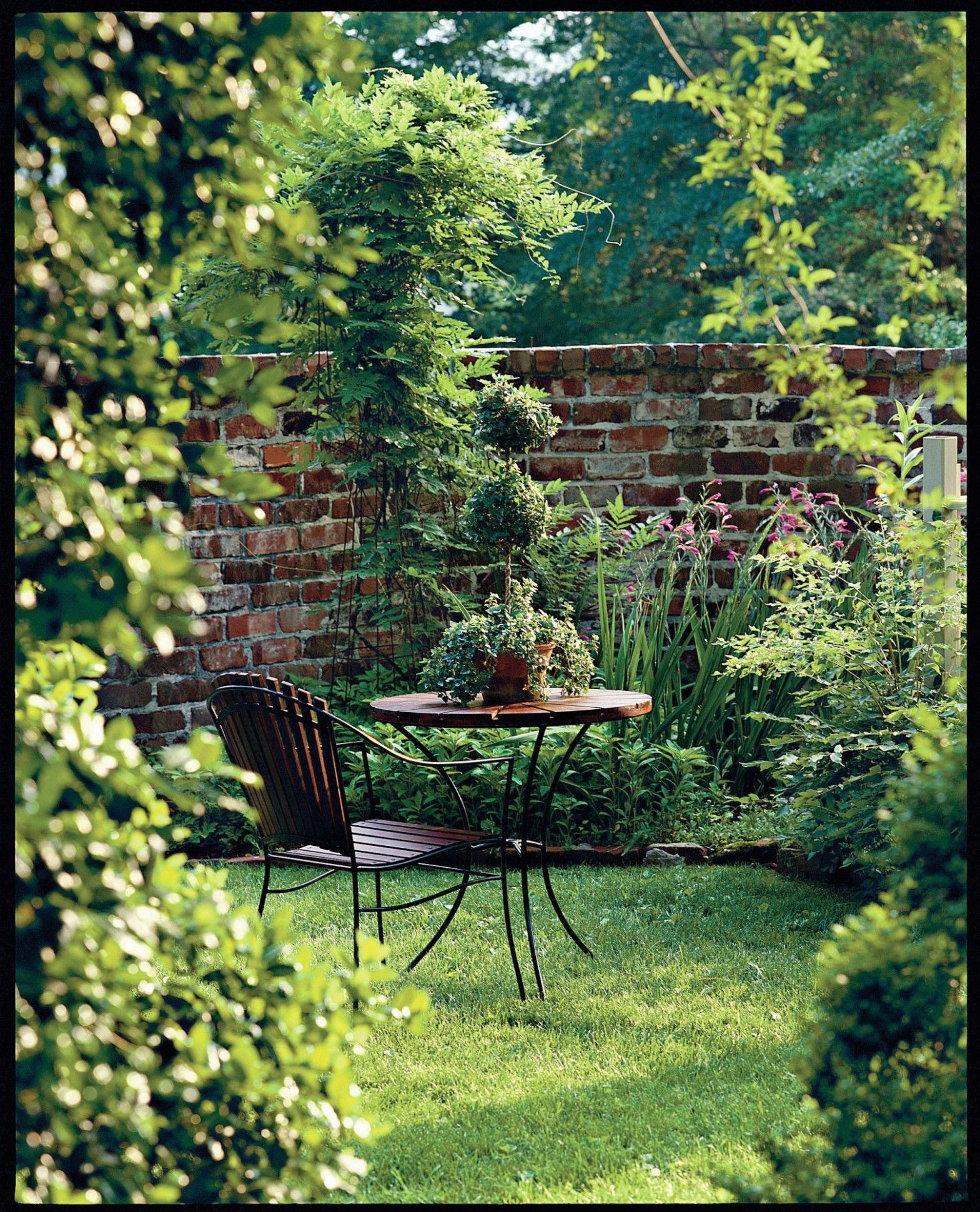 The Hidden Agenda Of Southern Living Outdoor Furniture in ... on Southern Outdoor Living id=77239
