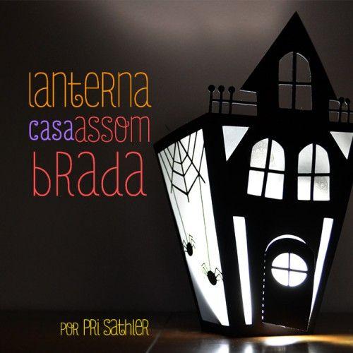 silhouette + halloween   Silhouette BRASIL   Pinterest   Silhouettes 0537df7e72