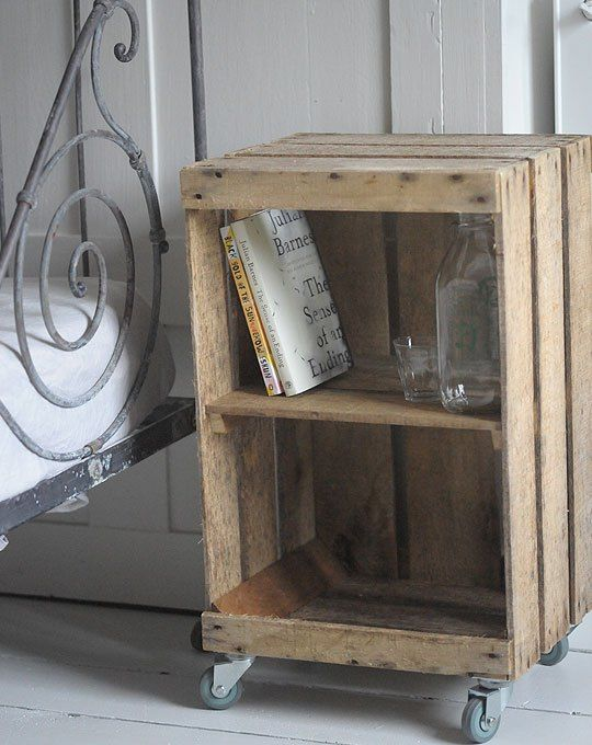Visit The Post For More Garden House Storage Pinterest
