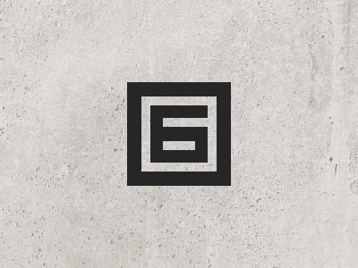 Лого бетон испытания керамзитобетона на прочность