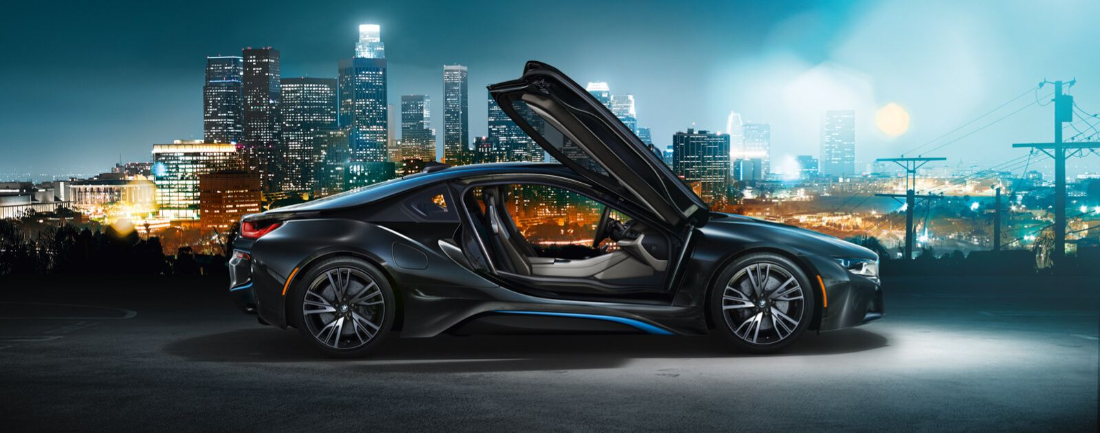 BMW I8 Living For This Car Like Obsessed 3 Get It In A White Beigish Creme Color Or Silvery Gold Type Metal Flake Sparkle Crystal