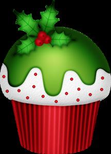 lilia-2112 — «Cupcake1.png» на Яндекс.Фотках