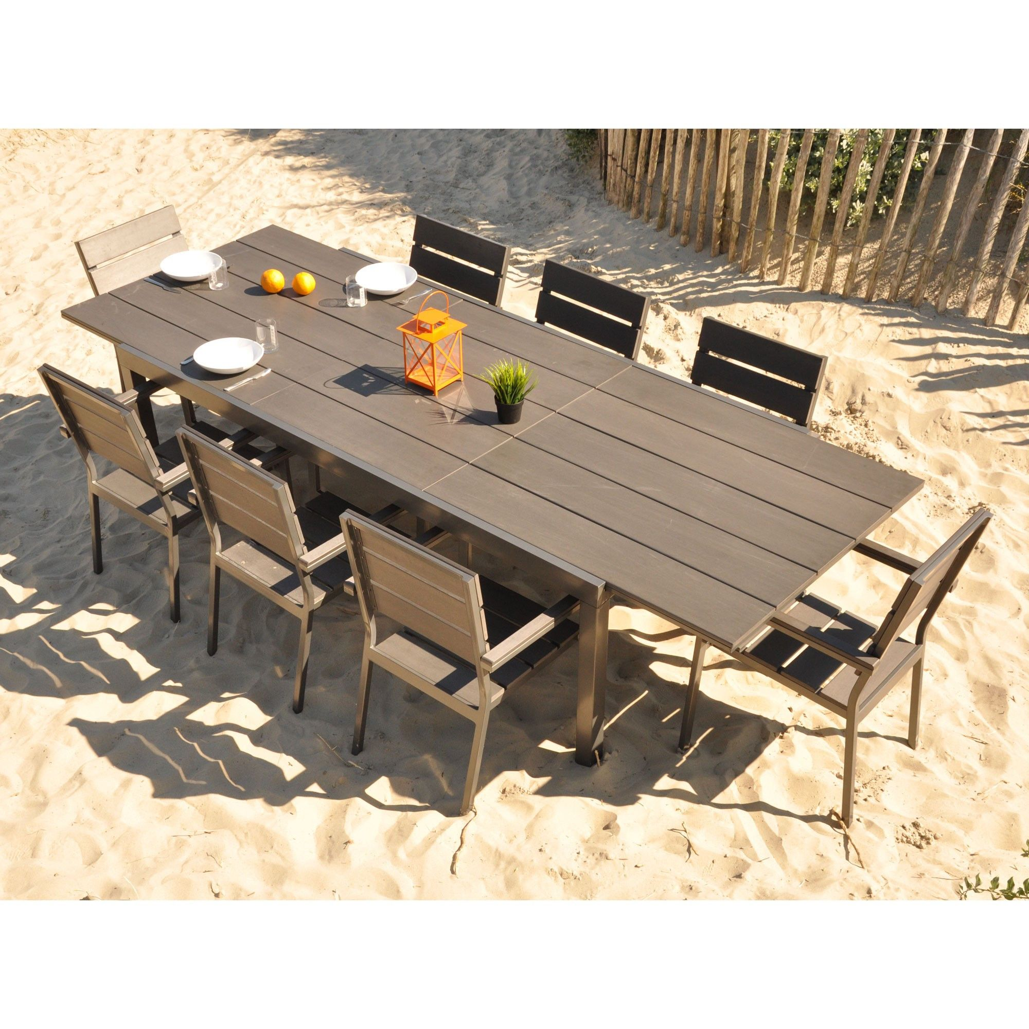New Resine De Sol Exterieur Leroy Merlin Table De Jardin Salon De Jardin Table De Jardin Pliante