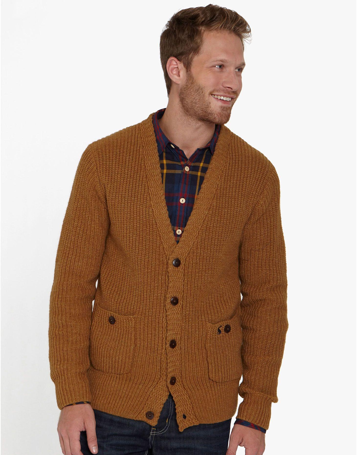 jouleswishlist ROXBURY Mens Homespun Cardigan FOR ME HUBBY! | My ...