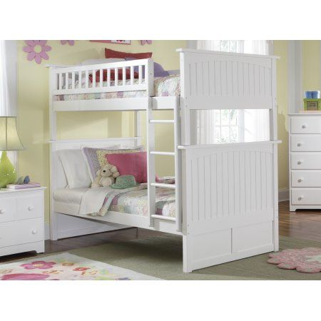 Home Cool Bunk Beds Bunk Beds With Stairs Bunk Bed With Trundle