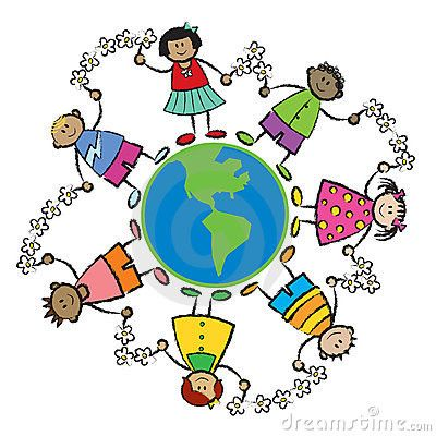 Enfants De La Terre Child Day Summer Camps For Kids Happy Friends