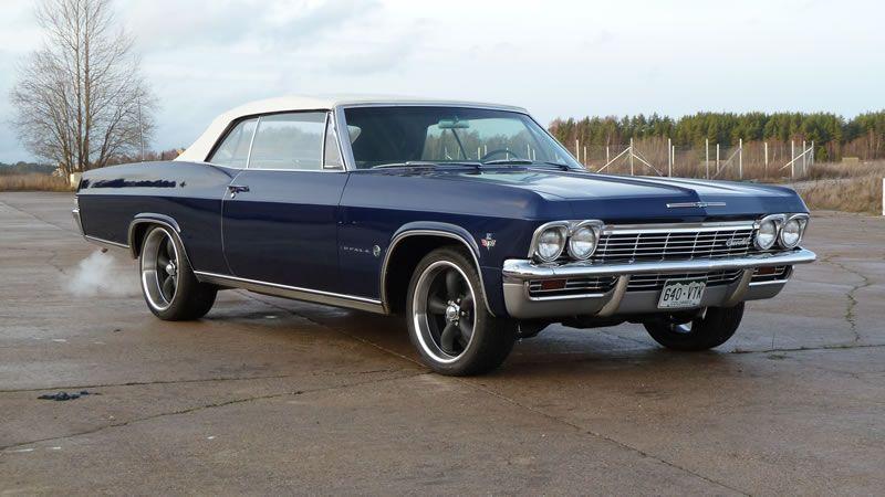 404 Not Found Chevrolet Impala 1965 1965 Chevy Impala Chevrolet Impala