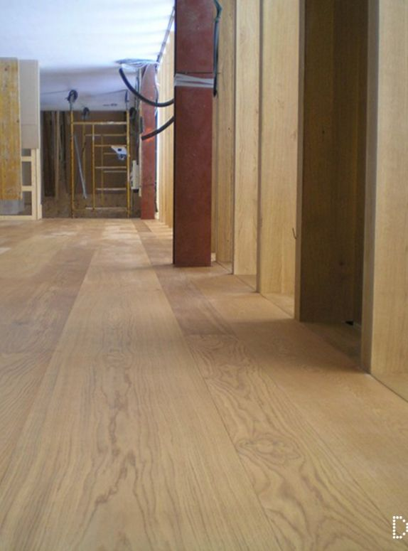 http://www.dines-france.com #parquet #parquetlarge #wood