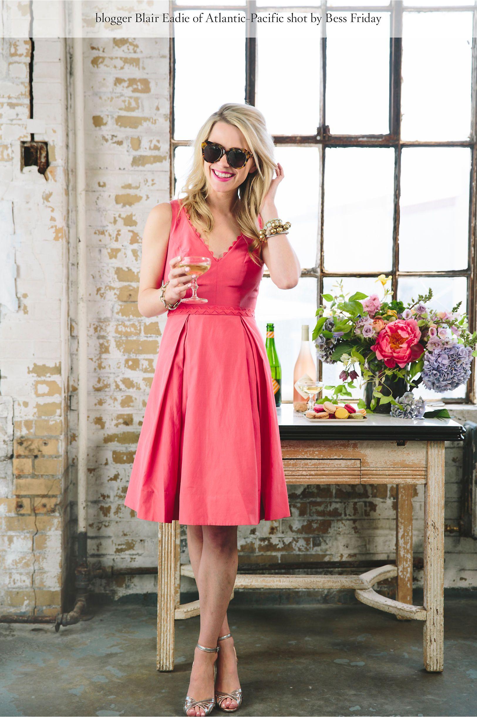 Guest of wedding dresses summer  Supper Club Sandals from BHLDN  Wedding u Events  Pinterest  Best