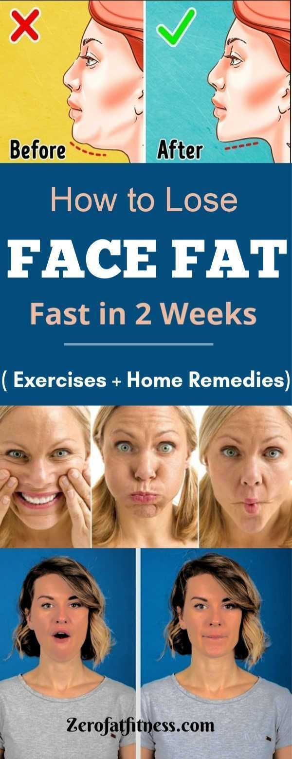 #quickweightlosstips :)   simple tips to reduce weight#weightlossjourney #fitness #healthy #diet