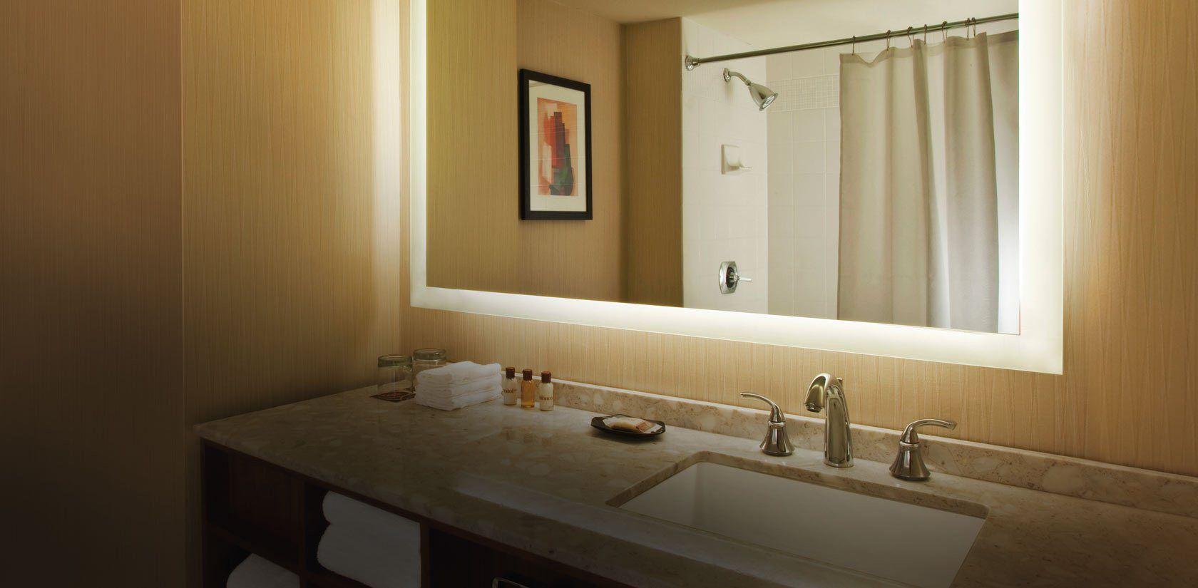 vintage bathroom lighting ideas. Luxury Sienna Bathroom Light Ideas Vintage Mirrors With Design Lighting T