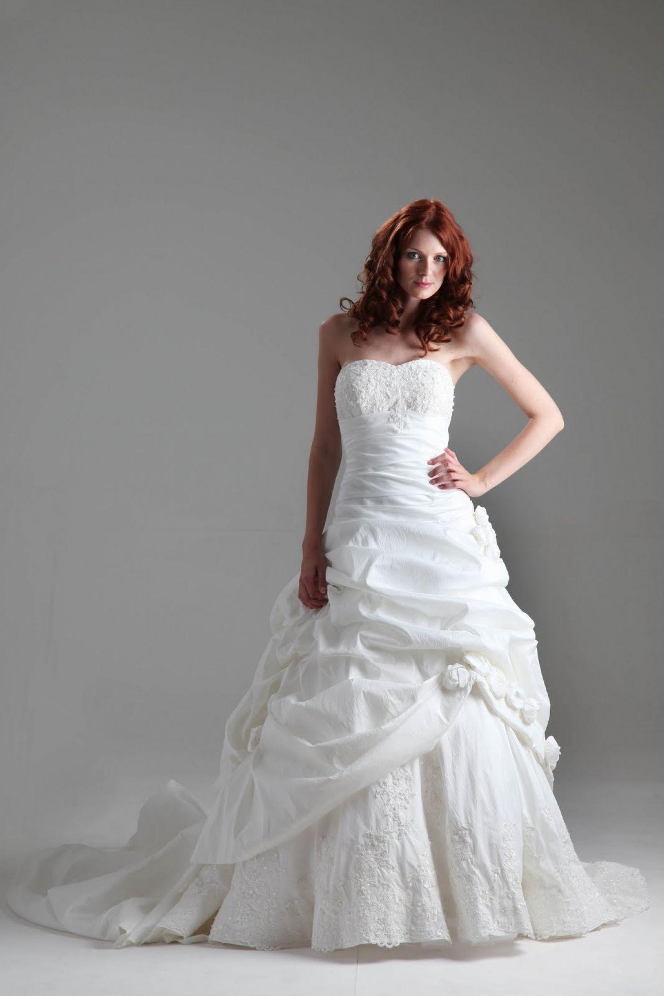 Womens dresses wedding guest  wedding dress factory outlet bridal  womenus dresses for wedding