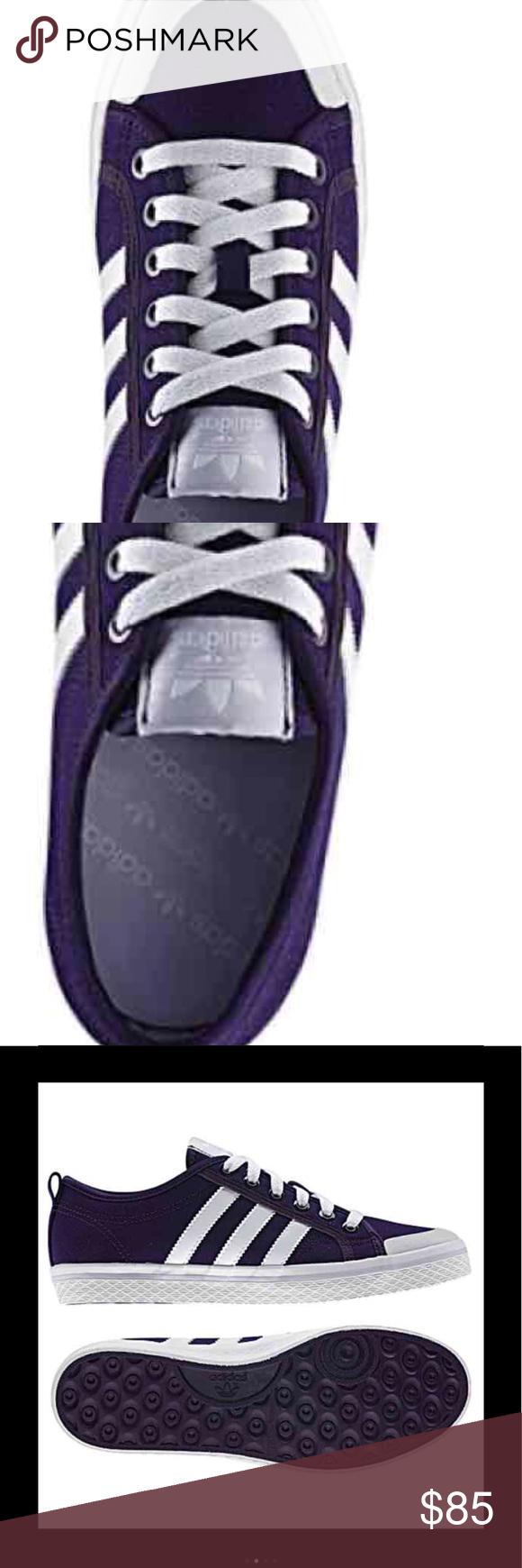 Adidas Adidas Originals Superstar slip on sneakers $95